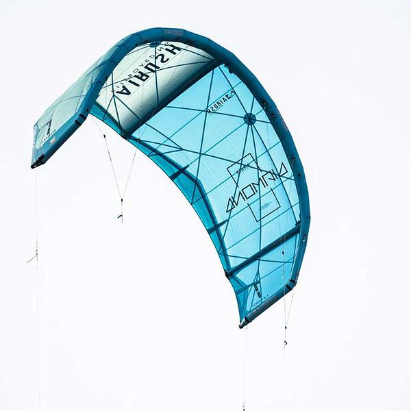 2020 Airush Diamond V5 Kite2