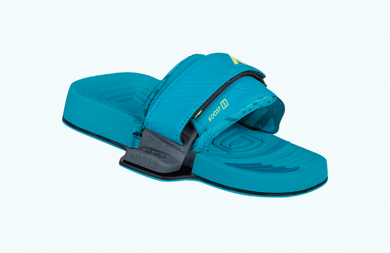 20 Airush Technology Footstraps Boost 01