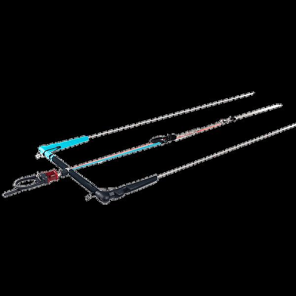 2020 Airush cleat bar 800x800 1