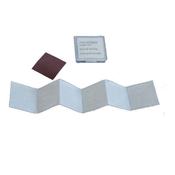 Airush Bladder Repair Kit