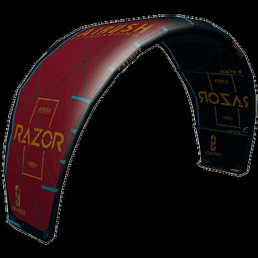 2020 Airush Razor img 01