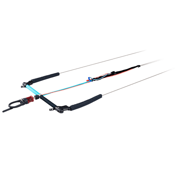 2020 Airush Progression bar 800x800 1
