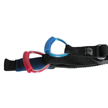 Airush Depower Strap Ap Bar