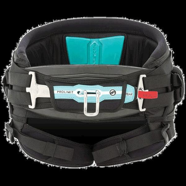prolimit pure girl seat harness2