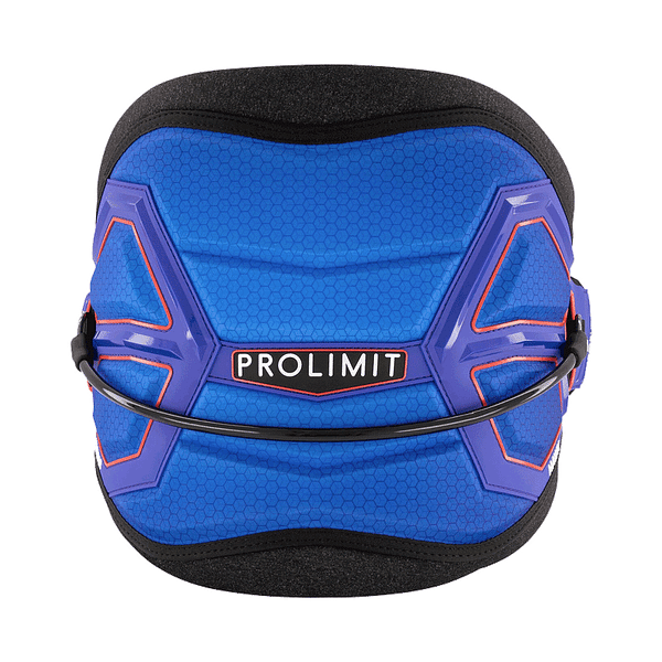 2020 Prolimit Hawk Harness Blue Back