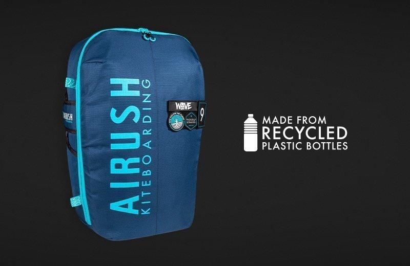 20 Airush Technology Kite Bags 800x520px