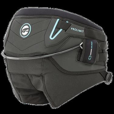 prolimit pure girl seat harness1b
