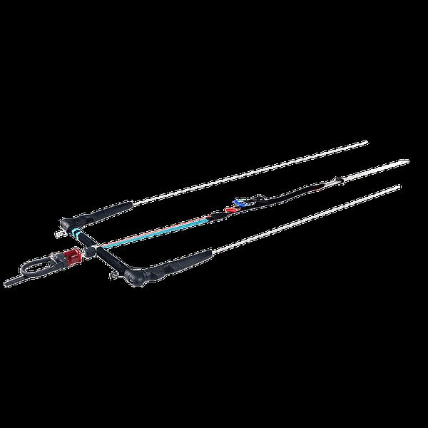 2020 Airush AP Bar 800x800