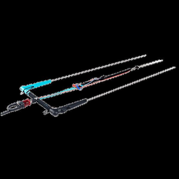 2020 Airush Access Bar 800x800