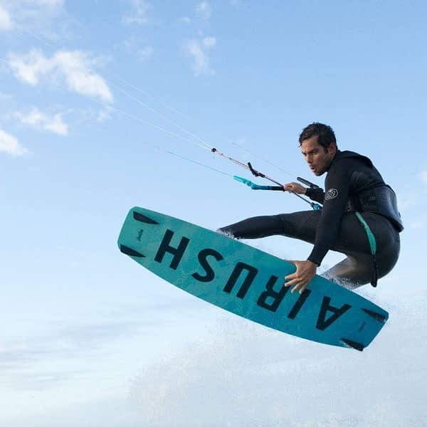 2020 Airush Switch V10 07