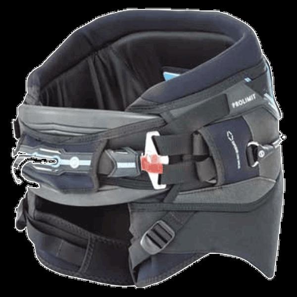prolimit Kite seat pro harness2