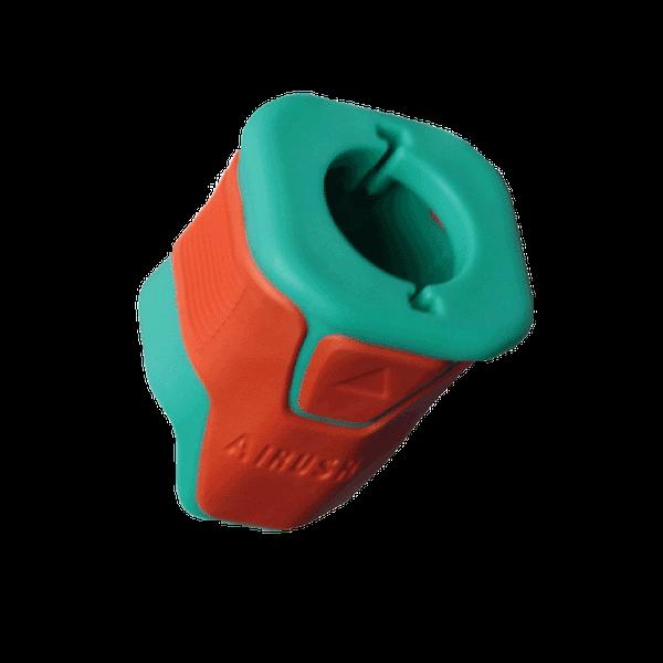 2017 Quick Release Cap