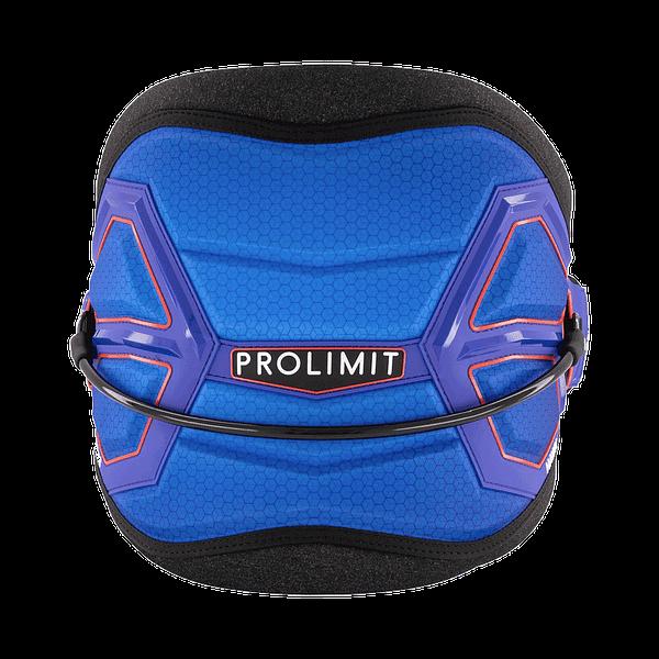 2020 Prolimit Hawk Harness Blue Back